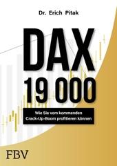 DAX 19000