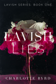 Lavish Lies