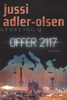 Jussi Adler-Olsen - Offer 2117 artwork