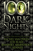 1001 Dark Nights: Bundle Twenty-Two