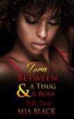 Torn Between A Thug & A Boss 2