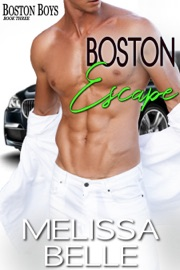 Boston Escape PDF Download