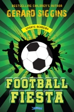 Football Fiesta