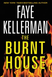 The Burnt House PDF Download