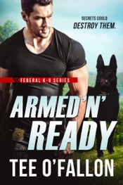 Download Armed 'N' Ready