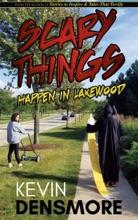 Scary Things Happen in Lakewood