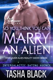So You Think You Can Marry an Alien PDF Download