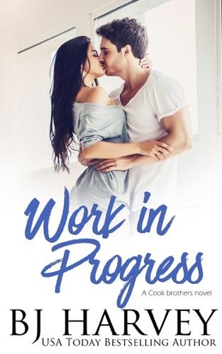 Work in Progress E-Book Download