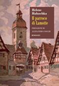 Il parrocco di Lamotte