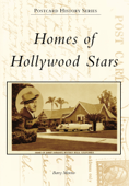 Homes of Hollywood Stars