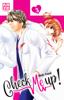 Check me up ! T03 - Maki Enjoji