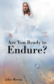 Are You Ready To Endure