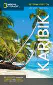 NATIONAL GEOGRAPHIC Reiseführer Karibik