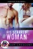 Sam Crescent - His Scarred Woman artwork