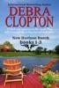 New Horizon Ranch: Three Book Boxed Collection 1-3