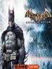 Batman Arkham Asylum Game Guide & Walkthrough