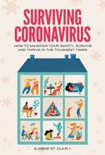 Surviving Coronavirus