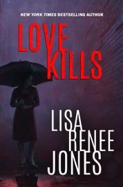 Love Kills PDF Download