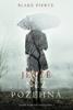 Ještě Než Požehná (Záhady Mackenzie White—Kniha 3) - Blake Pierce