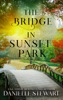 The Bridge in Sunset Park