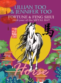 Fortune Feng Shui 2020 Horse