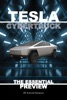 Tesla Cybertruck: The Essential Preview