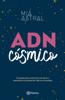ADN cósmico - Mía Astral
