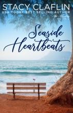 Seaside Heartbeats