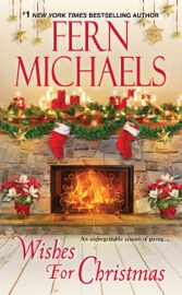 Wishes for Christmas PDF Download