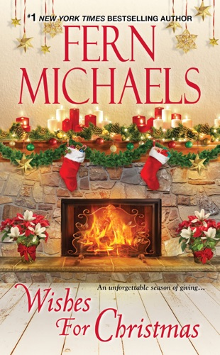 Fern Michaels - Wishes for Christmas