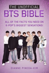 The Unofficial BTS Bible