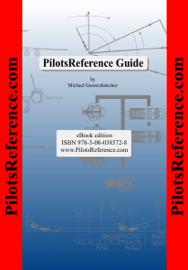 PilotsReference Guide