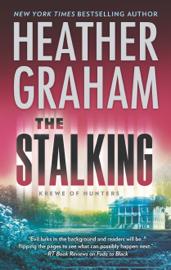 The Stalking PDF Download