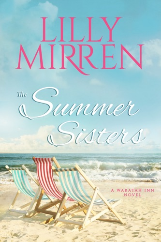 The Summer Sisters Book