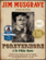 Forevermore (A Pat O'Malley Steampunk Mystery)