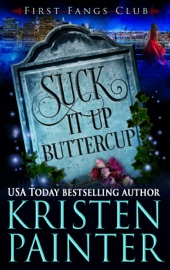 Suck It Up, Buttercup PDF Download