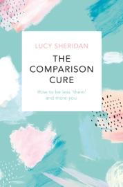 The Comparison Cure
