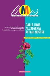 Download and Read Online Dalle Libie all'Algeria, affari nostri
