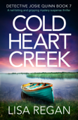 Cold Heart Creek