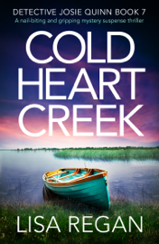 Cold Heart Creek by Cold Heart Creek