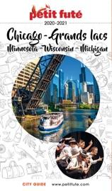 CHICAGO – GRANDS LACS 2020/2021 Petit Futé