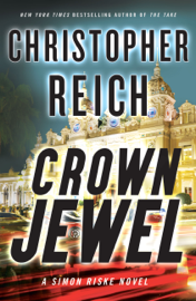 Crown Jewel PDF Download