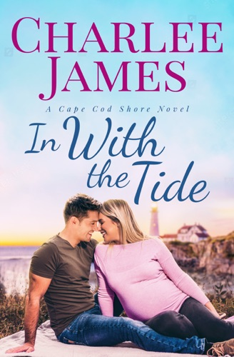 In with the Tide E-Book Download
