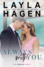 Always With You PDF Download