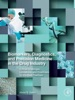 Biomarkers, Diagnostics And Precision Medicine In The Drug Industry (Enhanced Edition)