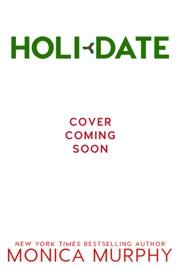 Holidate PDF Download