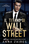 Il Titano di Wall Street Book Cover