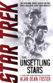 Download The Unsettling Stars