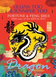 Fortune Feng Shui 2020 Dragon