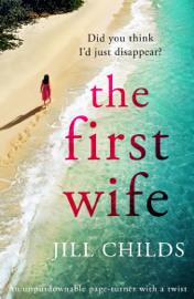 The First Wife PDF Download